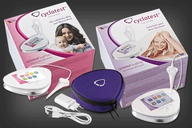 , Jakie badania są wskazane do wykonania przed zastosowaniem antykoncepcji hormonalnej?, Naturalna Płodność