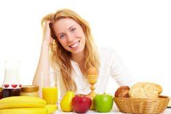 , Jaka powinna wyglądać dieta przy chorobie Hashimoto, PCOS czy endometriozie, Naturalna Płodność