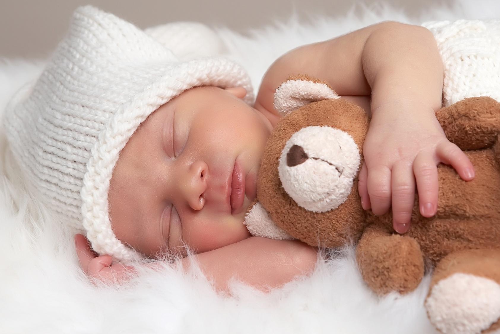 , Planowanie ciąży, Naturalna Płodność