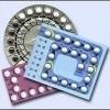 antykoncepcja_hormonalna