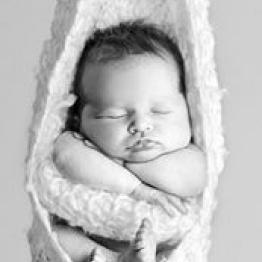 , Ciąża, Naturalna Płodność