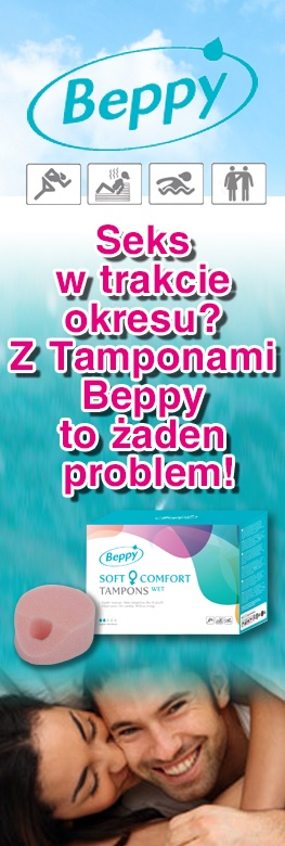 , Czy i kiedy jest sens stosować 2 metody antykoncepcyjne jednocześnie?, Naturalna Płodność