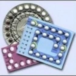 tabletpio