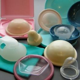 , Antykoncepcja, Naturalna Płodność