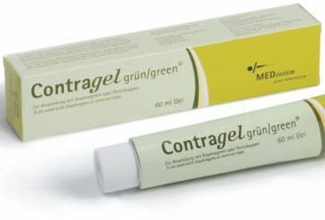 , Chemiczne metody antykoncepcji, Naturalna Płodność