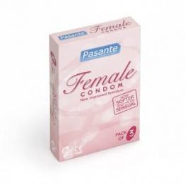 , Mechaniczne metody antykoncepcji, Naturalna Płodność