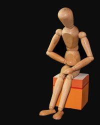 , Najczęstsze pytania na temat miesiączki., Naturalna Płodność