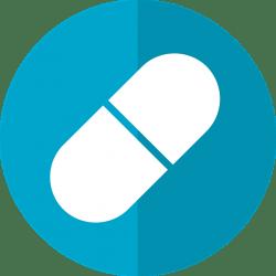 , Skutki uboczne antykoncepcji awaryjnej, Naturalna Płodność