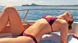 , Jakie preparaty uwrażliwiają skórę na słońce?, Naturalna Płodność