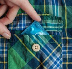 , Czy stosowanie antykoncepcji wpływa negatywnie na udany seks?, Naturalna Płodność