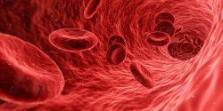 , O czym mogą świadczyć zaburzenia miesiączkowania?, Naturalna Płodność