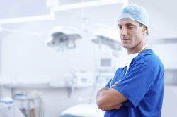 , Pierwsza wizyta u nowego ginekologa. Jak powinna wyglądać?, Naturalna Płodność