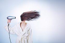 , Antykoncepcja a łysienie. Czy istnieje związek ze stosowaniem antykoncepcji hormonalnej a łysieniem?, Naturalna Płodność