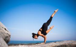 Czy dieta i ćwiczenia mogą osłabić działanie antykoncepcji?