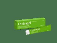 Żel plemnikobójczy - żel antykoncepcyjny