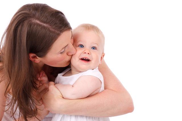 Czy można zaplanować płeć dziecka
